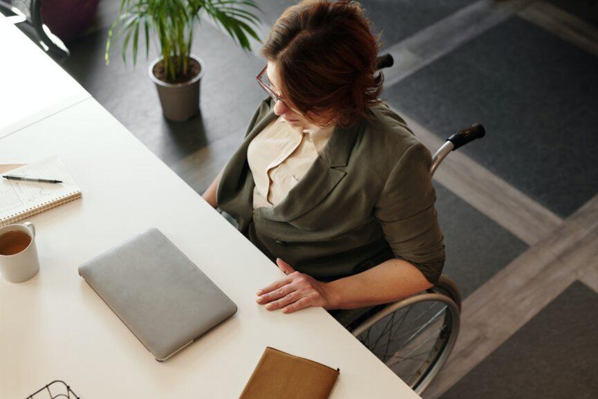 Discriminatory Dismissal and Disability